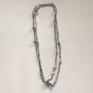 Jewelry - 10 for $35 ☀️ Necklace